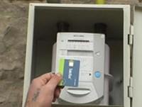 Киви кошелек ошибка авторизации при пополнении с карты