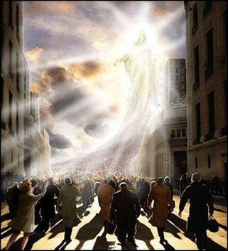 Почему данила божий суд