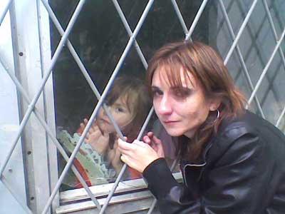 Spisok Togo Za Chto U Nas Mogut Zabrat Detej Skachat Moskva