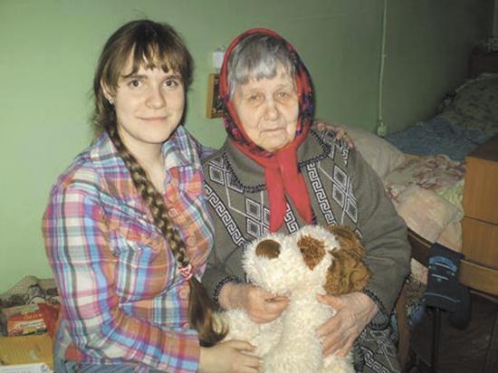 Игрушка для домов престарелых пансионат для престарелых екатеринбург 600 рублей
