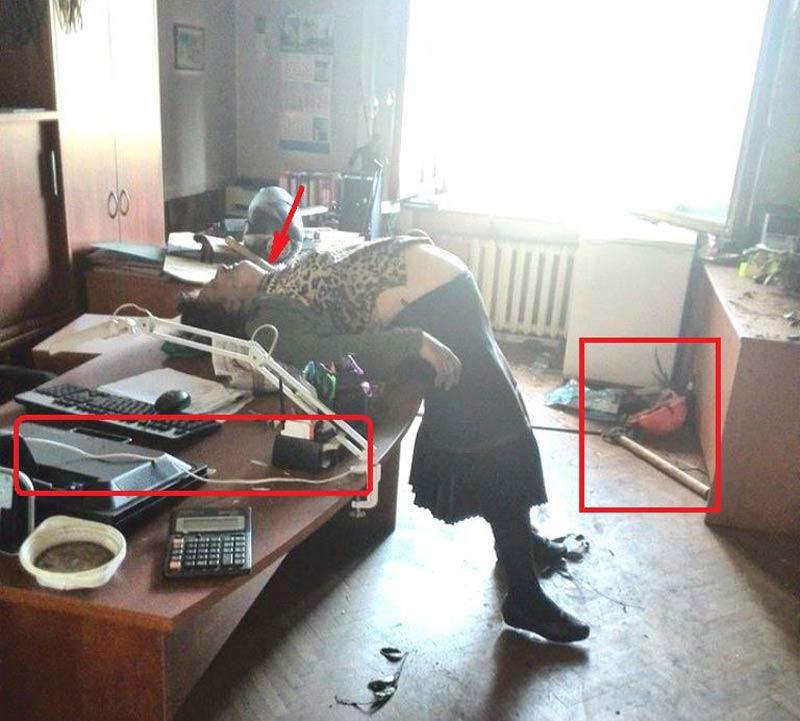 Картинки по запросу Как убивали одесситов 2 мая