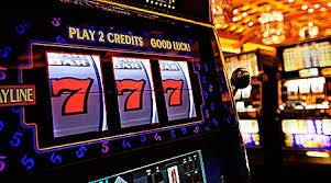Ігрові автомати roller coaster
