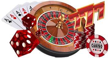 Что за слово казино карты вегас отзывы фильм казино джек