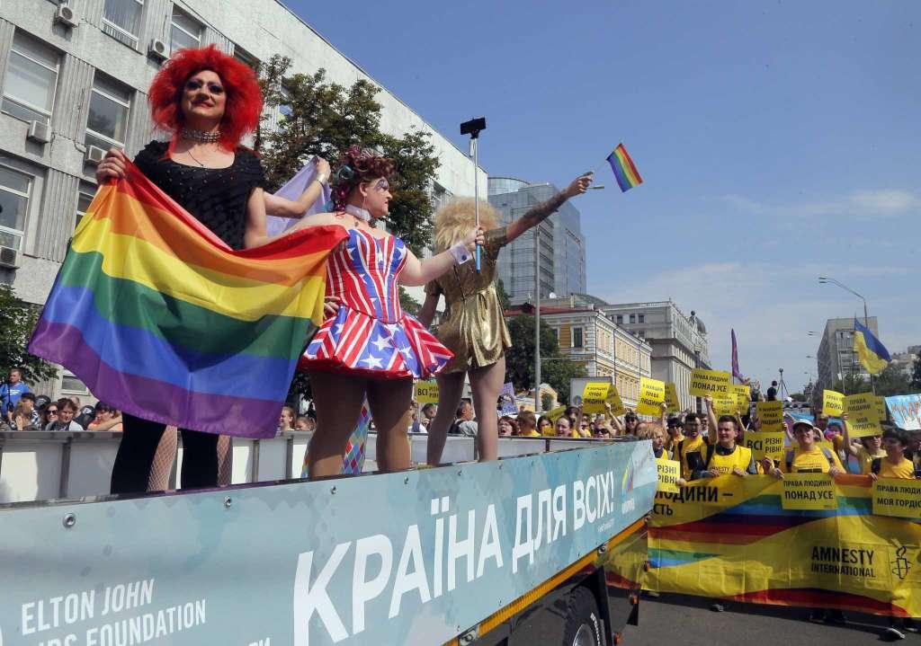 украинки фото приколы луху вероятно