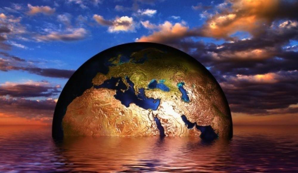 Человечество стоит на пороге превращения в химер